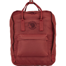 Fjällräven Re-Kånken Sac à dos, ox red